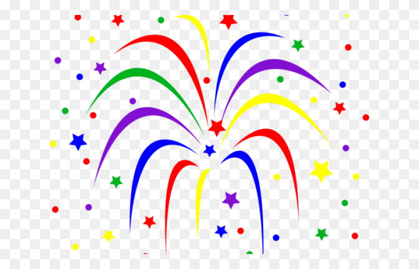 Fireworks clip art microsoft free clipart images - Cliparting.com
