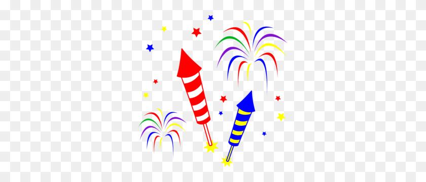 Fireworks Free Clipart Fireworks Firecrackers Animations Clipart - Fireworks Clipart Transparent Background