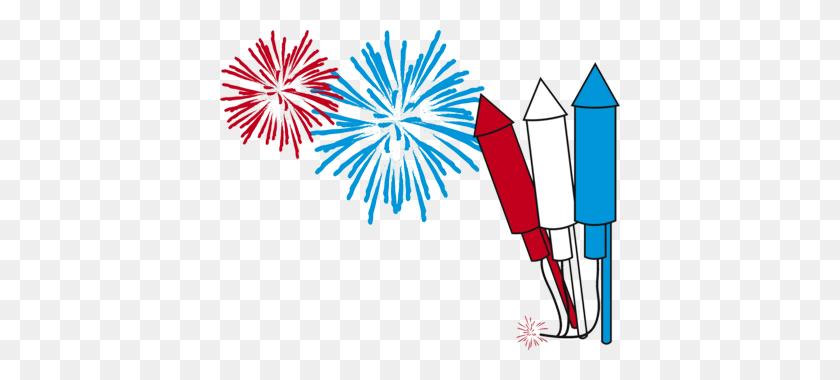 Fireworks Png To Fireworks Icon - Fireworks PNG