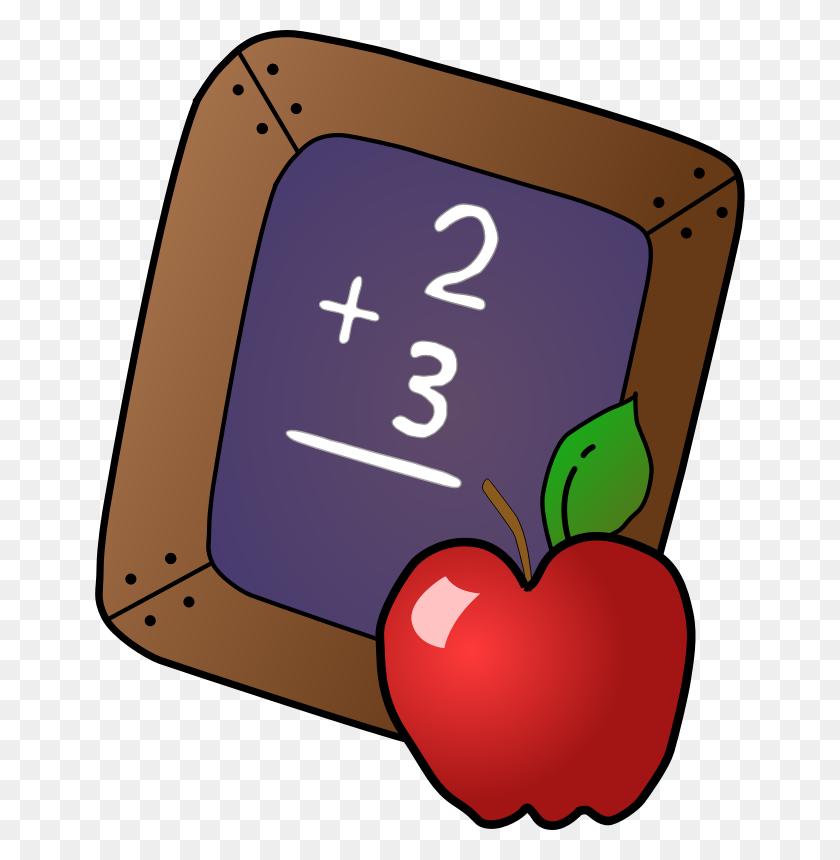 First Class Maths Stations Mash Ie - Math Class Clipart