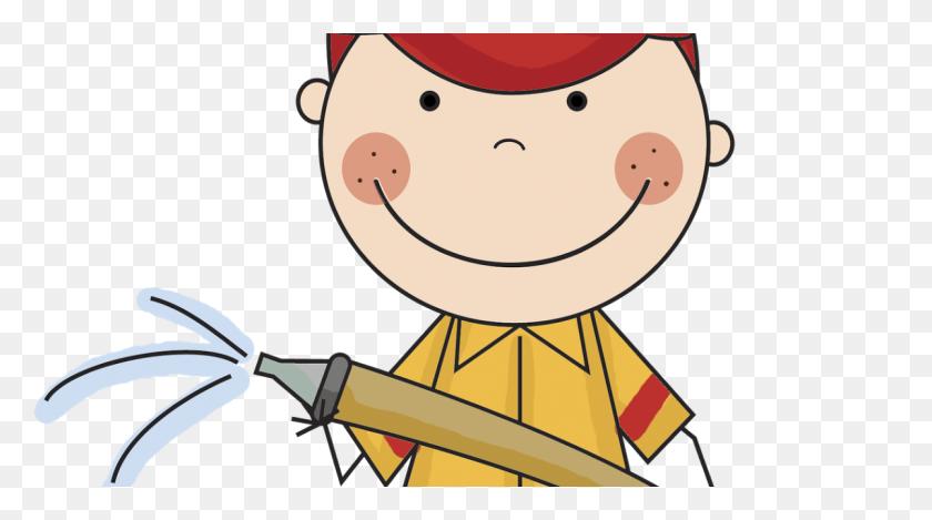 First Grade Fanatics National Fire Prevention Week - Stellaluna Clipart