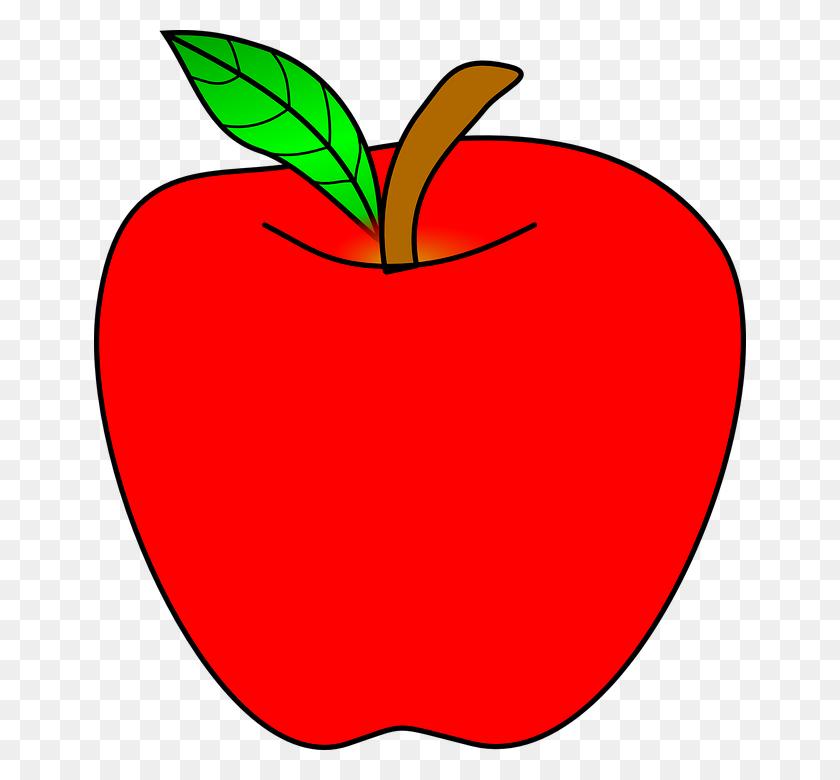 First Grade First Grade - Welcome To First Grade Clipart