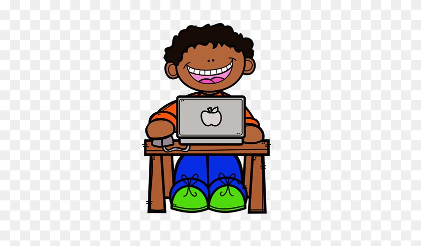 First Grade Istation I Ready - Gradebook Clipart