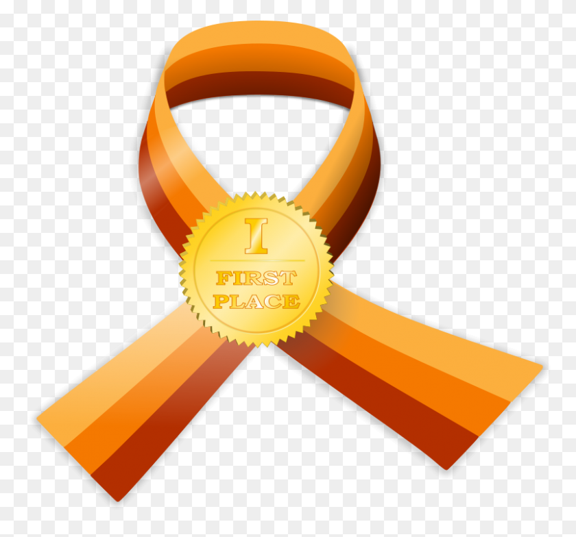 First prize ribbon award vector | free image by rawpixel.com | Banner  drawing, Vector free, Vector business card
