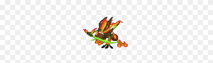 192x192 First Time Spriting Here - Ash Greninja PNG
