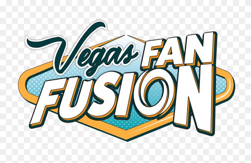 First Timers Vegas Fan Fusion - Vegas Clip Art