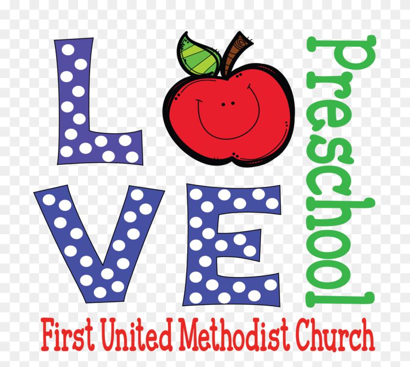 First United Methodist Church About Us - Church Work Day Clip Art