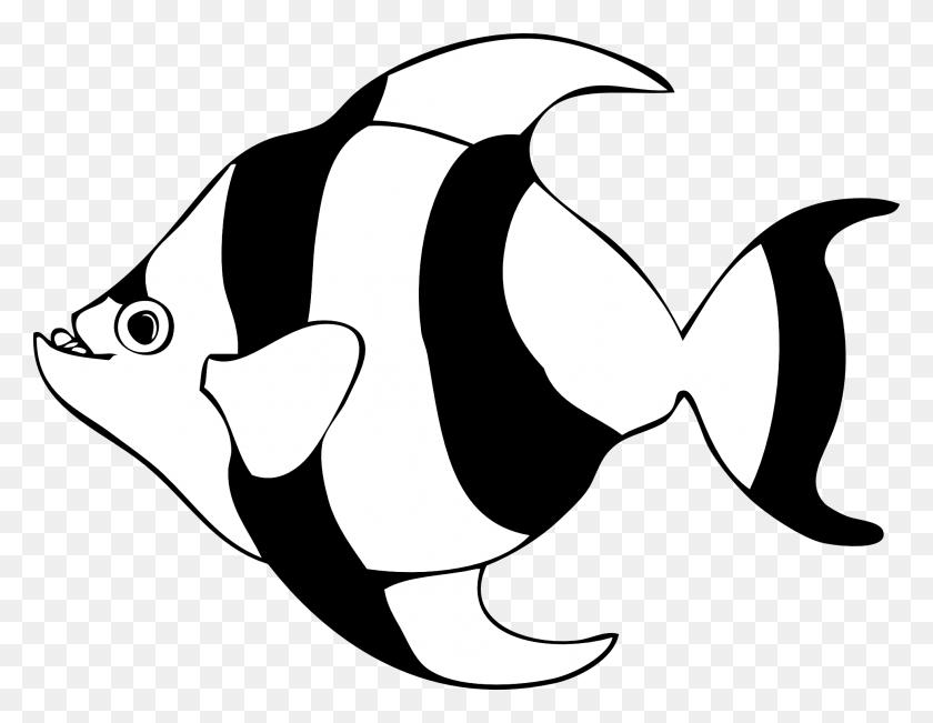 Fishing Computer Icons Pescheria Lu Viaggiant Clip - Fish Clipart Simple  Transparent Fish Logo , Free Transparent Clipart - ClipartKey