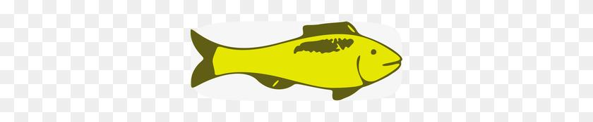 Fish Bowl Clip Art Free - Rice Bowl Clipart