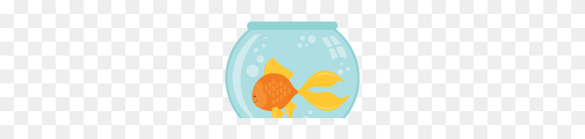 200x140 Fish Bowl Clipart Many Fish Bowls Clipart Clip Art For Students - Fish Bowl Clipart Black And White