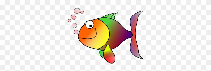 Fish Clip Art Microsoft - Microsoft Clip Art Free