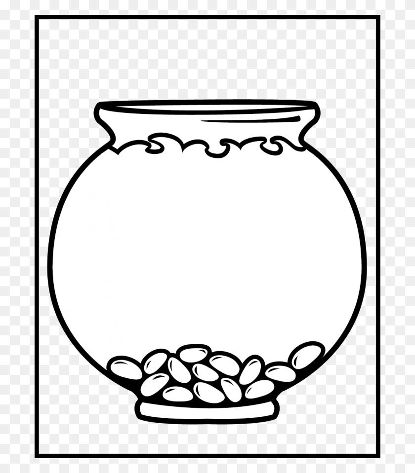 Fish Tank Clipart Dr Seuss - Dr Suess Clip Art