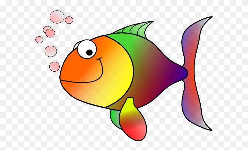 Fisherman Clipart Jesus - Fisherman Clipart