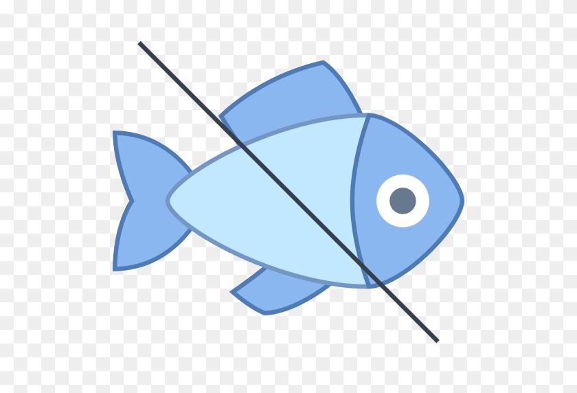 Fishing Boat Clipart Fish Food - Man Fishing Clipart