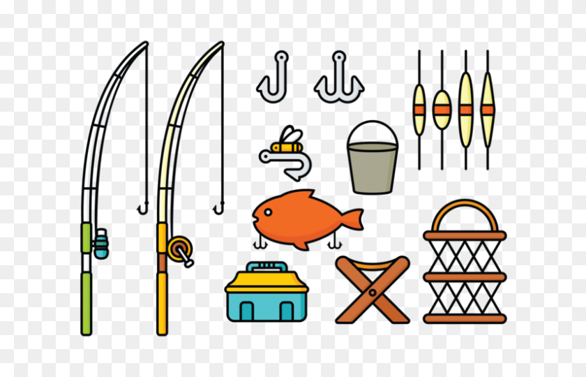 Fishing Rod Clipart Fishing Rod Clipart Stunning Free Transparent Png Clipart Images Free Download