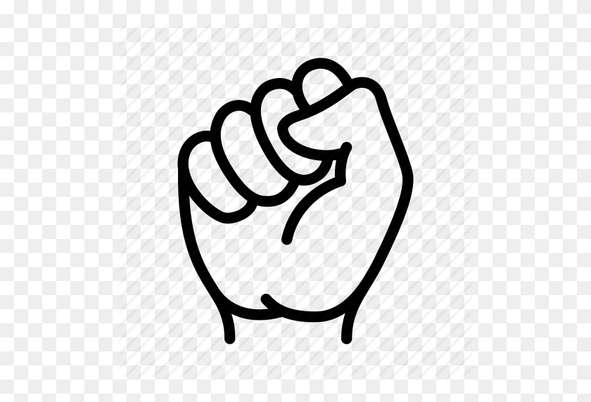 Fist Hand Power Protest Rally Revolution Strength Icon Strength Png Stunning Free Transparent Png Clipart Images Free Download Check out our revolution hand fist selection for the very best in unique or custom, handmade pieces from our shops. fist hand power protest rally