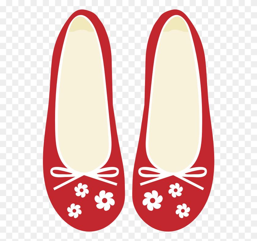 Fitness, Footwear, Marathon, Running, Shoe, Shoes Flat Shoes Png - Marathon Clipart
