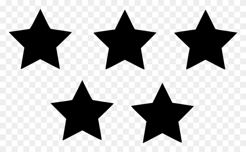 F Star Icon With Png And Vector Format For Free Unlimited Download