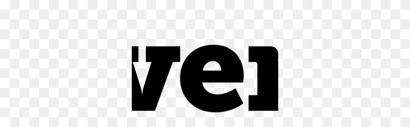 Fiverr Logo Png Png Image - Fiverr PNG