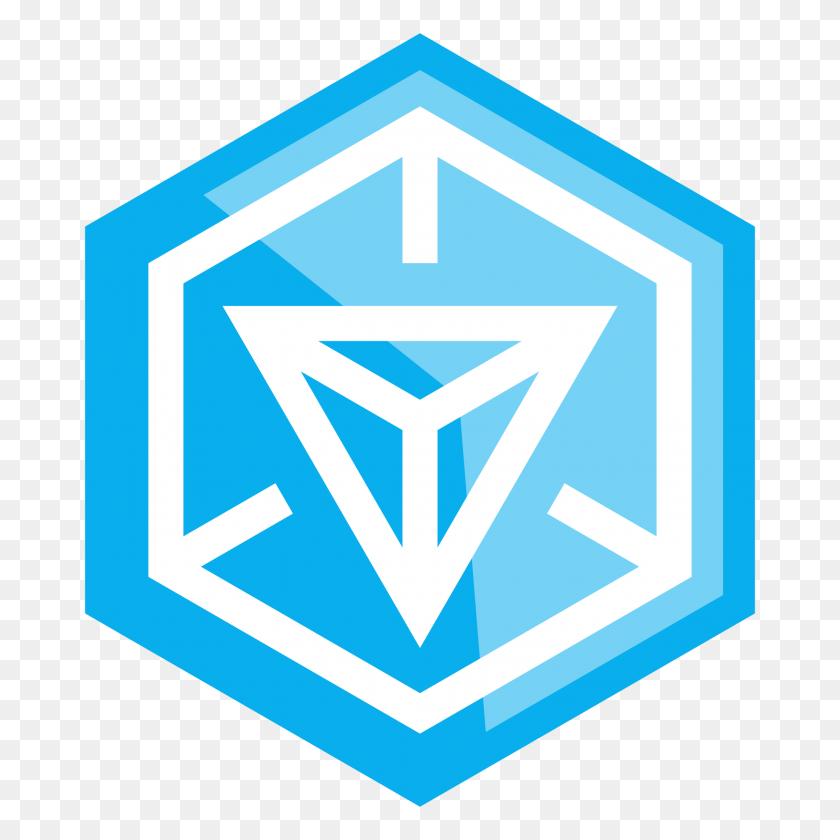 Fiverr Logo Transparent Png - Fiverr Logo PNG