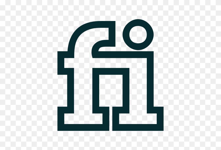Fiverr, Market, Marketplace Icon - Fiverr Logo PNG