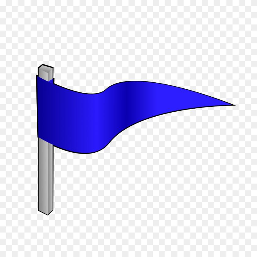 Flag Clipart Waving Flag - Maryland Flag Clipart