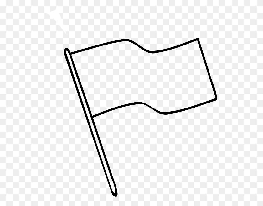 Flag Drawing Cliparts Free Download Clip Art - Indian Flag Clipart