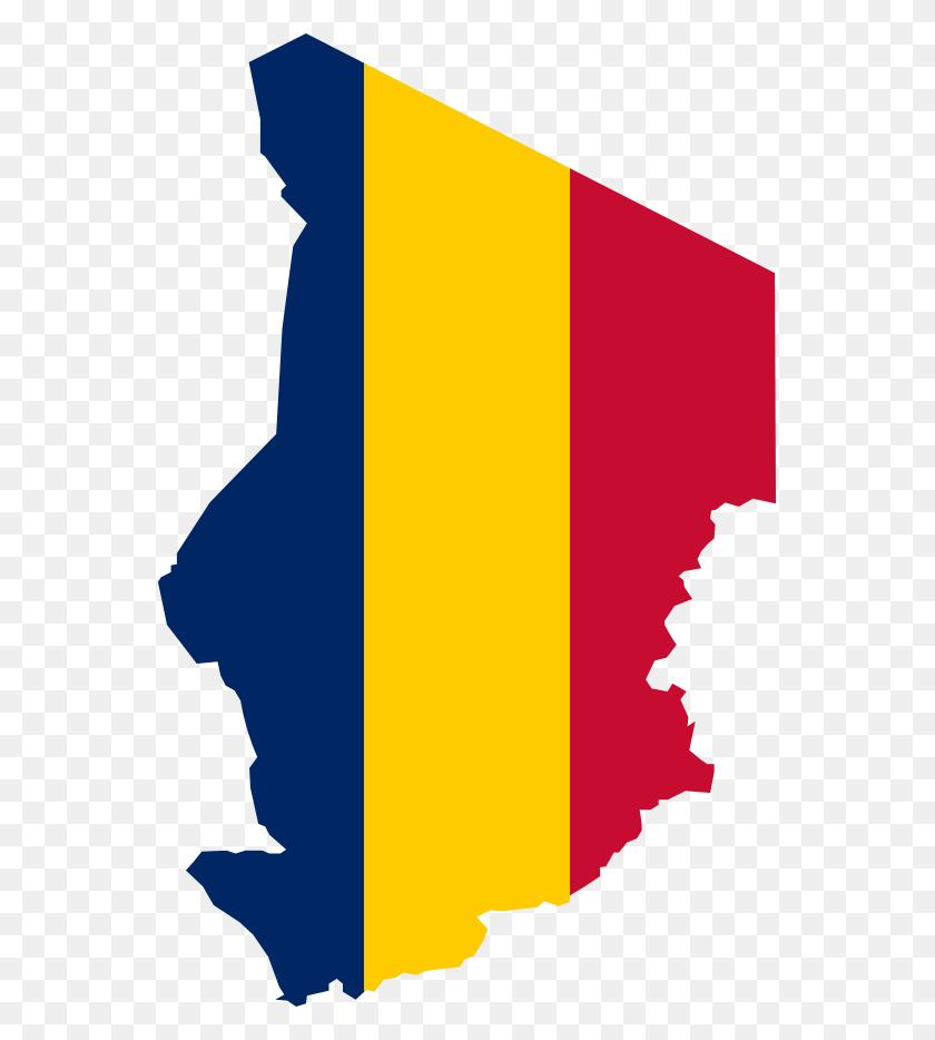 Flag Map Flagartist - World Flags Clipart