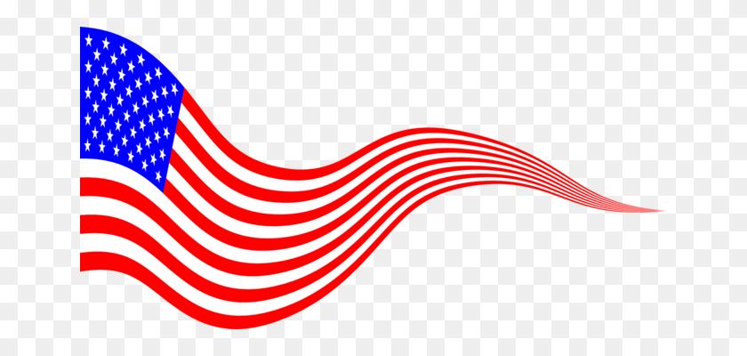 Flag Of Arizona State Flag Flag Of The United States Free - Arizona State Clipart