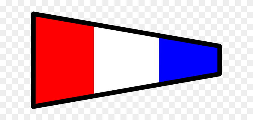 Flag Of Hamburg Civil Flag Flags Of The World - Maryland Flag Clipart