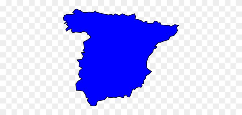 Flag Of Spain Spanish Royal Family Spanish Navy - Spanish Flag Clipart