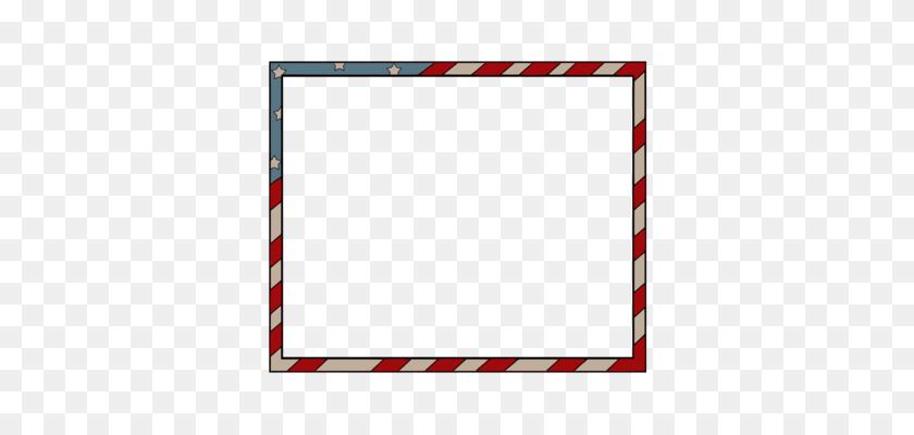 Flag Of The United States Pledge Of Allegiance Thin Blue Line - Pledge Clipart