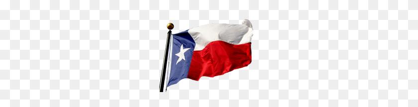 Flag Talk Lone Star Flags Flagpoles - Texas Flag PNG