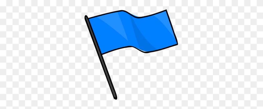 Flags Clip Art - Polish Flag Clipart