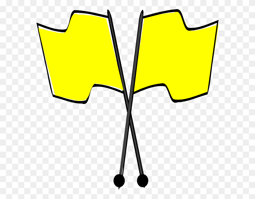 Flags Clip Art - England Flag Clipart