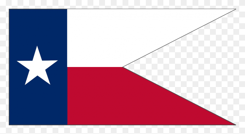 Flags Of Texas The Handbook Of Texas Online Texas State - Texas Star Clip Art