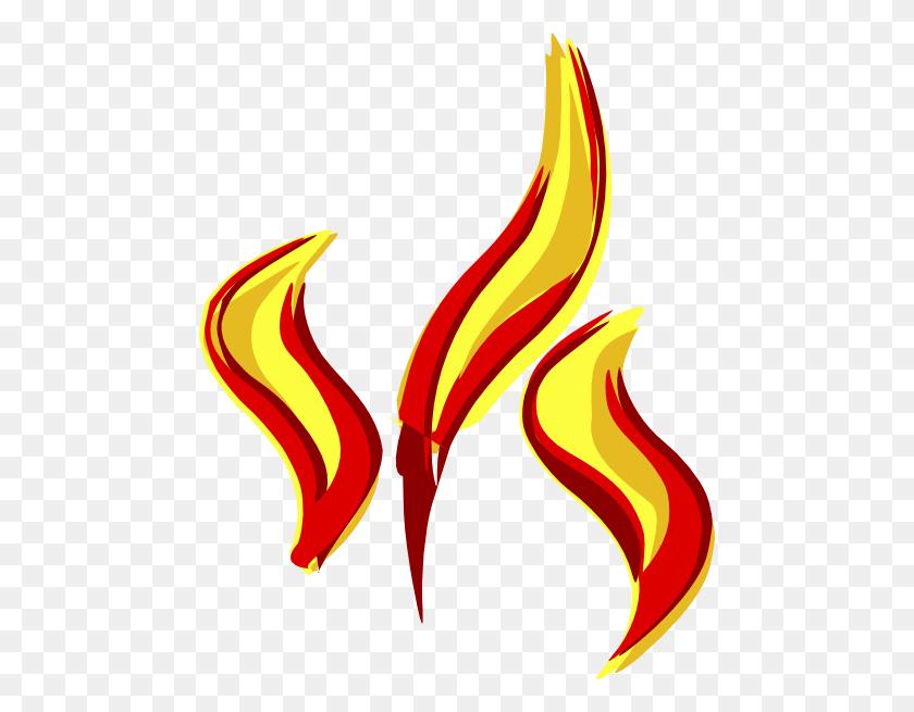 Flames Clip Art Free Vector Free Clipart Images - Race Car Flames Clipart