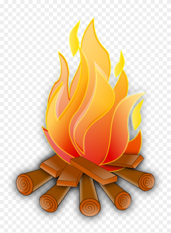 1729x2400 Flames Clipart Fire London - London Skyline Clipart