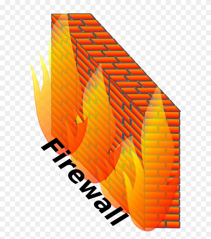 Flaming Basketball Clip Art Free - Flaming Basketball Clipart