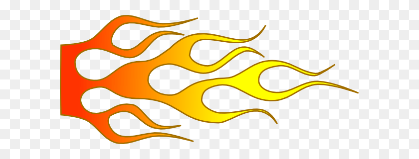 Flaming Volleyball Cliparts - Flaming Basketball Clipart