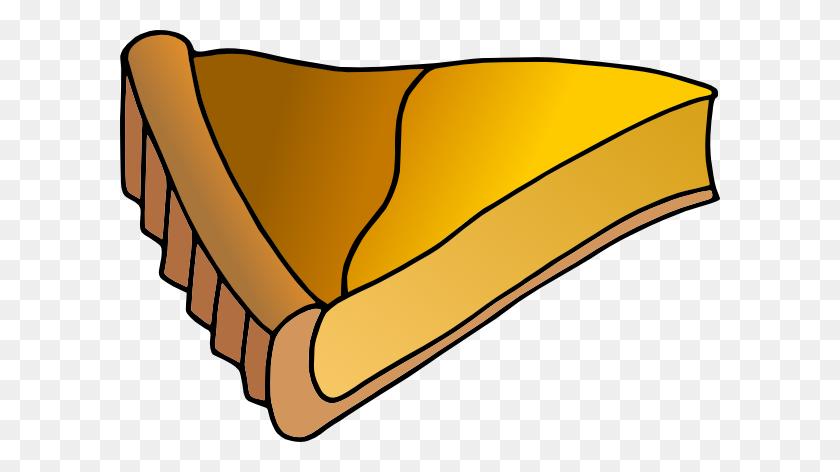Flan, Crme Caramel, Caramel Custard Clipart Free Clip Art - Caramel Clipart
