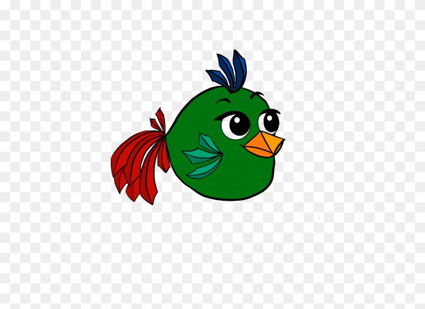 Flappy Bird Enhanced - Flappy Bird PNG