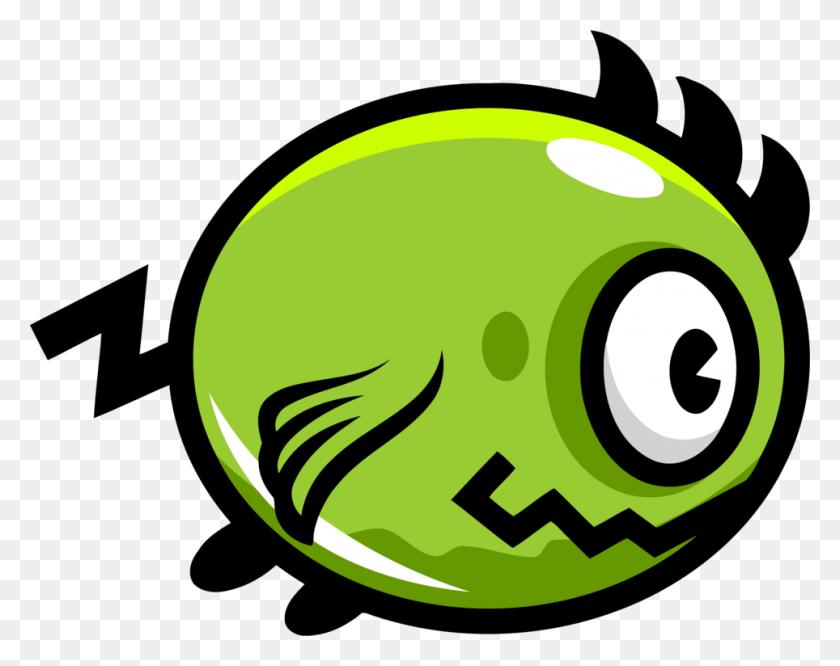 Flappy Bird Flippy Monster Game Farm Pop - Flappy Bird PNG