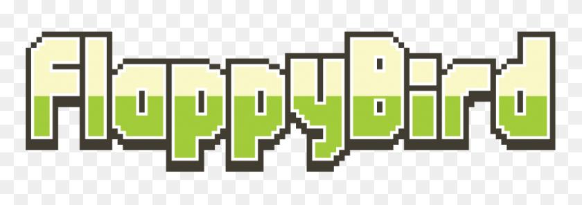 Python Arcade Games - Flappy Bird PNG – Stunning free transparent