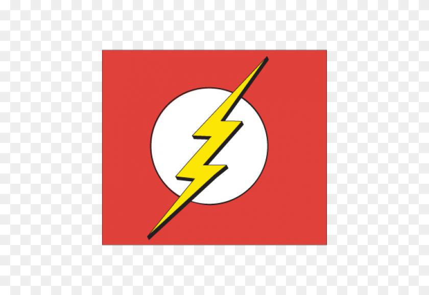 Flash Clip Art Look At Flash Clip Art Clip Art Images - Camera Flash Clipart