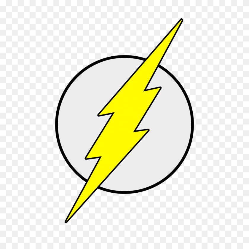 Flash Clipart Printable - Wonder Clipart