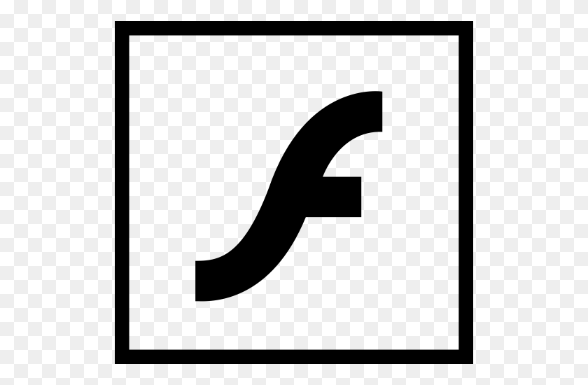 Flash, Flashlight, Light Icon Png And Vector For Free Download - Light Flash PNG