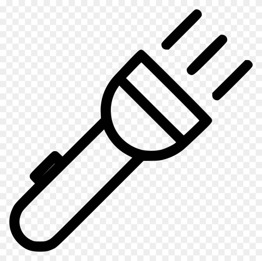 Flash Light Png Icon Free Download - Light Flash PNG