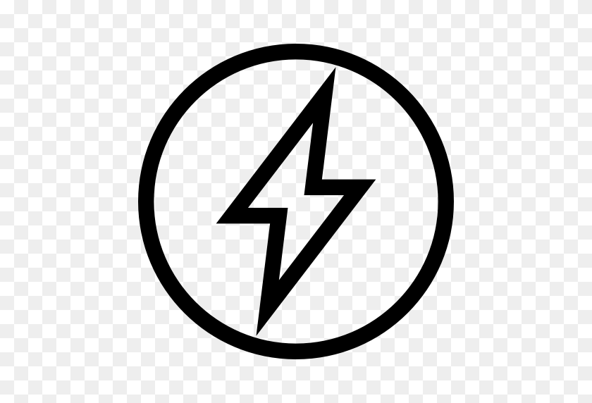 Flash Of Light, Flash Light Off, Iconflashlightoff Icon Png - Light Flash PNG