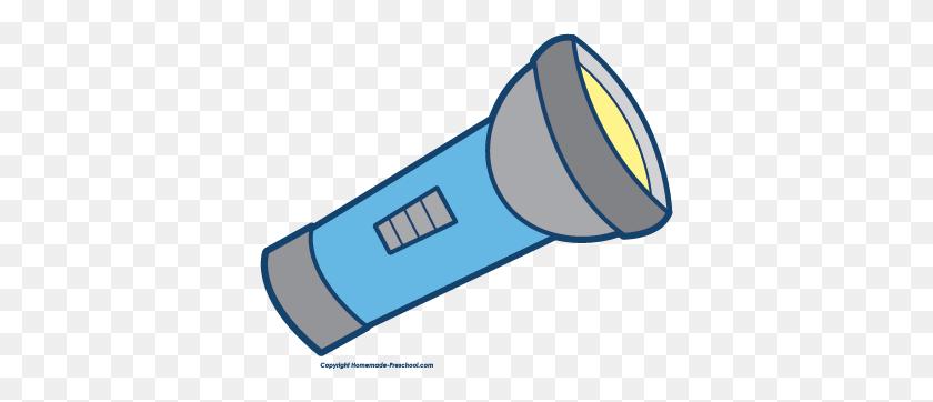 Transparent Shining Flashlight Clipart - Line Art, HD Png Download ,  Transparent Png Image - PNGitem